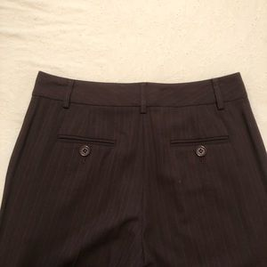 charles nolan new york Pants - Charles Nolan slacks